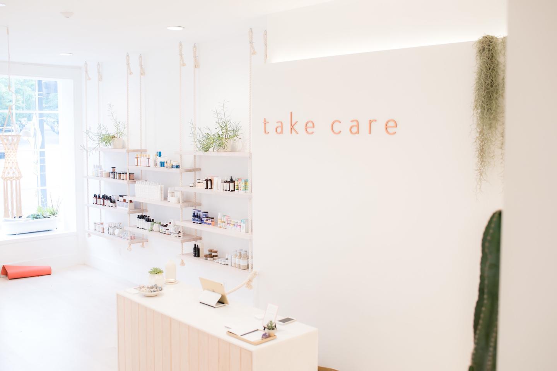 case-study-take-care